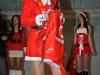 miss-craciunita-2011-bailesti-197