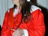 miss-craciunita-2011-bailesti-198