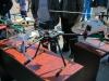 bailesti-drone-aeromodele-2015-02.jpg