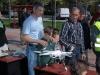bailesti-drone-aeromodele-2015-04.jpg
