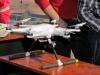 bailesti-drone-aeromodele-2015-05.jpg