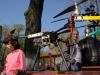 bailesti-drone-aeromodele-2015-10.jpg