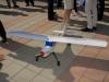 bailesti-drone-aeromodele-2015-14.jpg