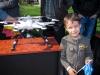 bailesti-drone-aeromodele-2015-26.jpg