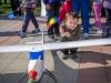 bailesti-drone-aeromodele-2015-27.jpg