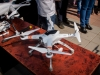 bailesti-drone-aeromodele-2015-46.jpg