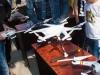 bailesti-drone-aeromodele-2015-47.jpg