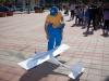 bailesti-drone-aeromodele-2015-48.jpg