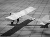 bailesti-drone-aeromodele-2015-50.jpg
