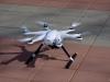 bailesti-drone-aeromodele-2015-56.jpg