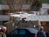 bailesti-drone-aeromodele-2015-57.jpg