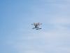 bailesti-drone-aeromodele-2015-58.jpg