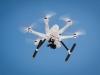 bailesti-drone-aeromodele-2015-59.jpg