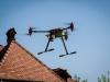 bailesti-drone-aeromodele-2015-61.jpg