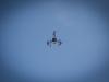 bailesti-drone-aeromodele-2015-62.jpg