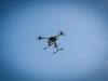 bailesti-drone-aeromodele-2015-63.jpg