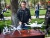 bailesti-drone-aeromodele-2015-65.jpg