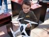 bailesti-drone-aeromodele-2015-66.jpg