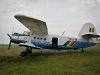 miting-aviatic-bailesti-2011-5948