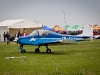 miting-aviatic-bailesti-2011-5957