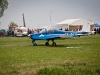 miting-aviatic-bailesti-2011-5958