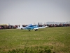 miting-aviatic-bailesti-2011-5960