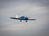 miting-aviatic-bailesti-2011-5968