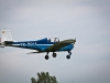 miting-aviatic-bailesti-2011-5971