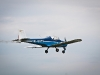 miting-aviatic-bailesti-2011-5972