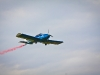 miting-aviatic-bailesti-2011-5988