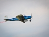 miting-aviatic-bailesti-2011-6006