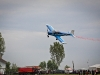 miting-aviatic-bailesti-2011-6008