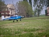 miting-aviatic-bailesti-2011-6019