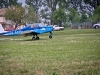 miting-aviatic-bailesti-2011-6021
