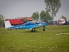 miting-aviatic-bailesti-2011-6023