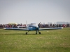 miting-aviatic-bailesti-2011-6024
