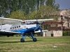 miting-aviatic-bailesti-2011-6049