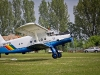 miting-aviatic-bailesti-2011-6051