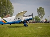 miting-aviatic-bailesti-2011-6052