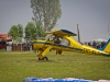 miting-aviatic-bailesti-2011-6069