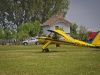 miting-aviatic-bailesti-2011-6071