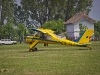 miting-aviatic-bailesti-2011-6072