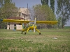 miting-aviatic-bailesti-2011-6073