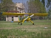 miting-aviatic-bailesti-2011-6074