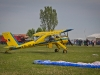 miting-aviatic-bailesti-2011-6075