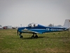 miting-aviatic-bailesti-2011-6105