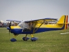 miting-aviatic-bailesti-2011-6108