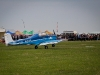 miting-aviatic-bailesti-2011-6110