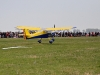 miting-aviatic-bailesti-2011-6112