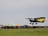miting-aviatic-bailesti-2011-6149